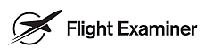 Flight Examiner - type rating examiner - TRE(A) on Cessna C525 Citation
