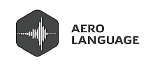 Aero Language - ICAO English language LEVEL 6